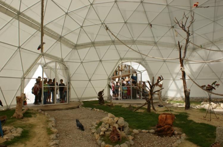 Достопримечательности Коктебеля: 30 мест с фото и описаниями