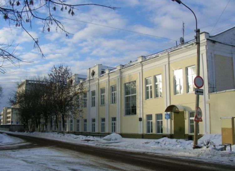 Путешествие по Иваново
